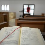 Plankstetten - Ein Jahr im Kloster